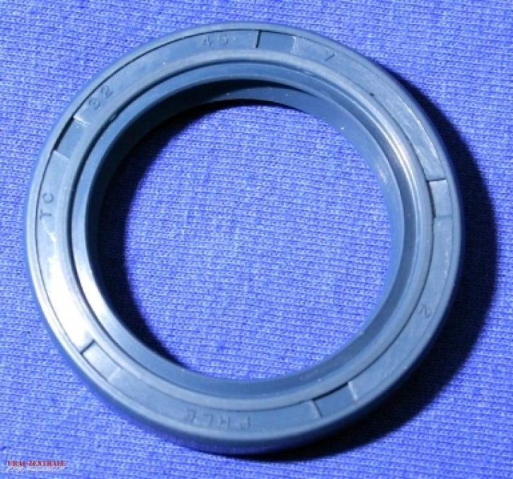 Simmerring Getriebe Dnepr 36/48/8 Ausgangswelle verbessert