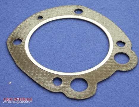 Cylinder head gasket - Ural