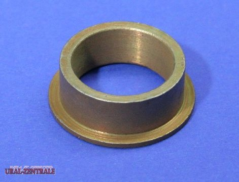 Buchse Radlager, 10mm