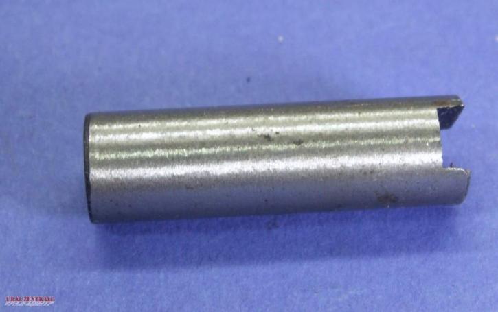 Release pin Dnepr