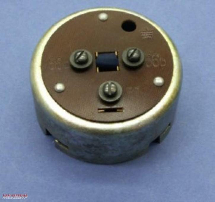 Headlight lock M72