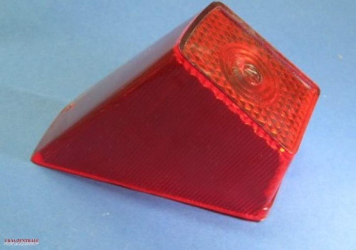 Tail light lens K650, K750 etc.