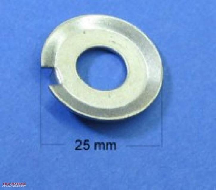 Sicherungsscheibe mit Nase M10