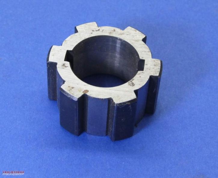 Mitnehmer Schaltmuffe M72  / Ural Getriebe
