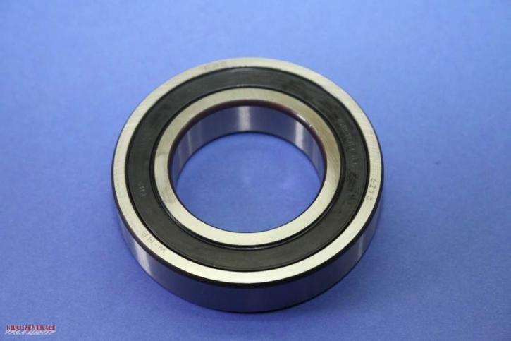 Ball bearing 6210
