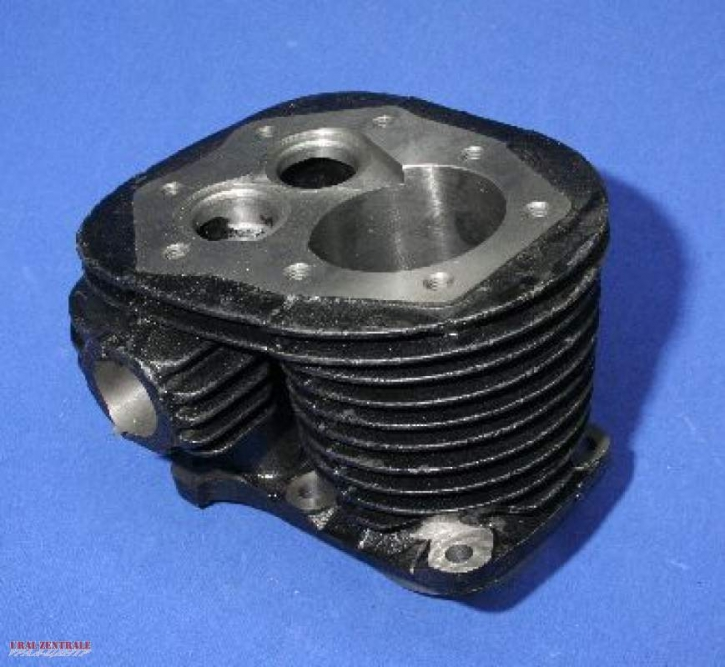 Right cylinder M72 / K750
