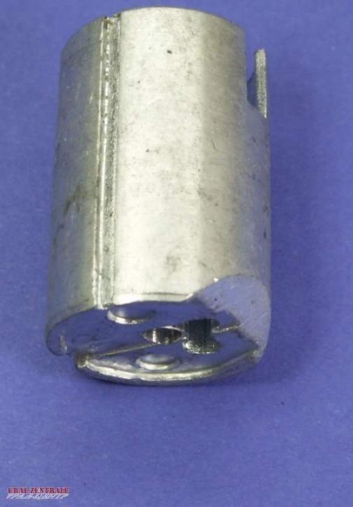 Vergaserschieber für Bing Vergaser 18,4mm