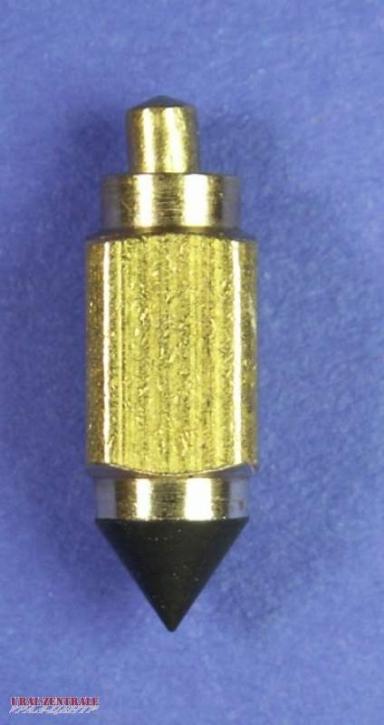 Schwimmernadelventil für Bing Vergaser 14mm