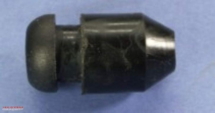 Kabeldurchführung Enfield