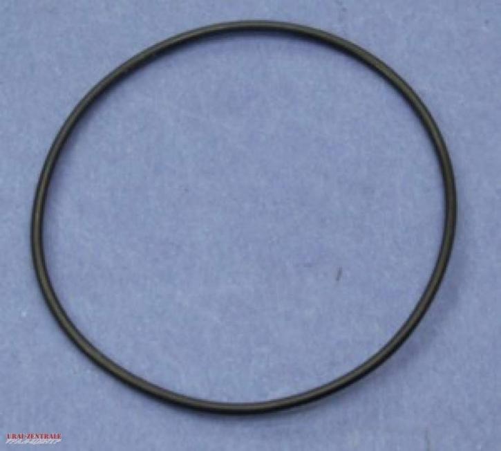 O-Ring Zylinderfuß CJ OHV