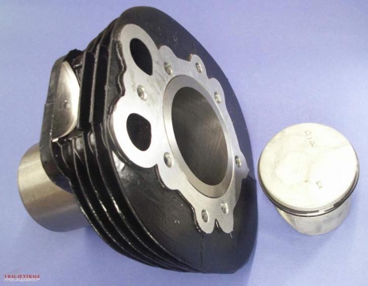 Zylindersatz Royal Enfield Classic 350ccm
