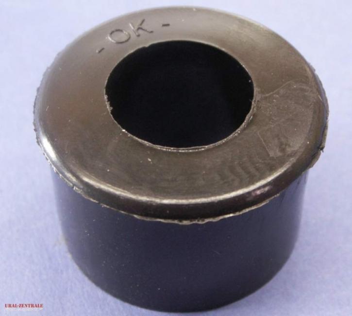 Schwinglager-Gummi Dnepr EU-Qualität