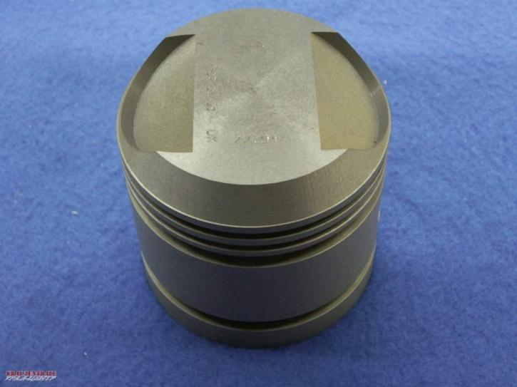 Piston for Dnepr 78.95 mm, Made in EU