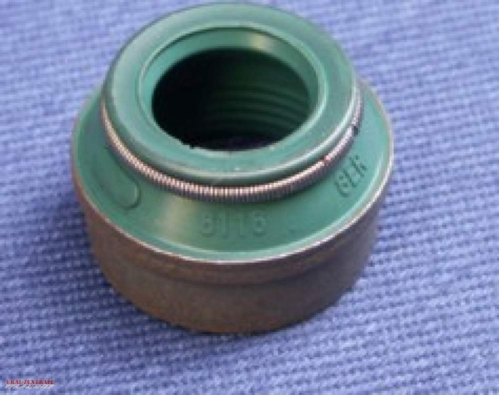 Valve stem seal Royal Enfield standard