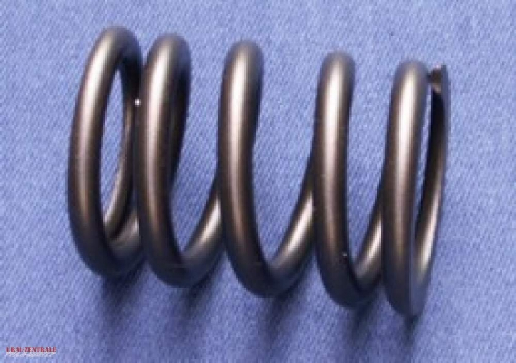 Outer valve spring Royal Enfield