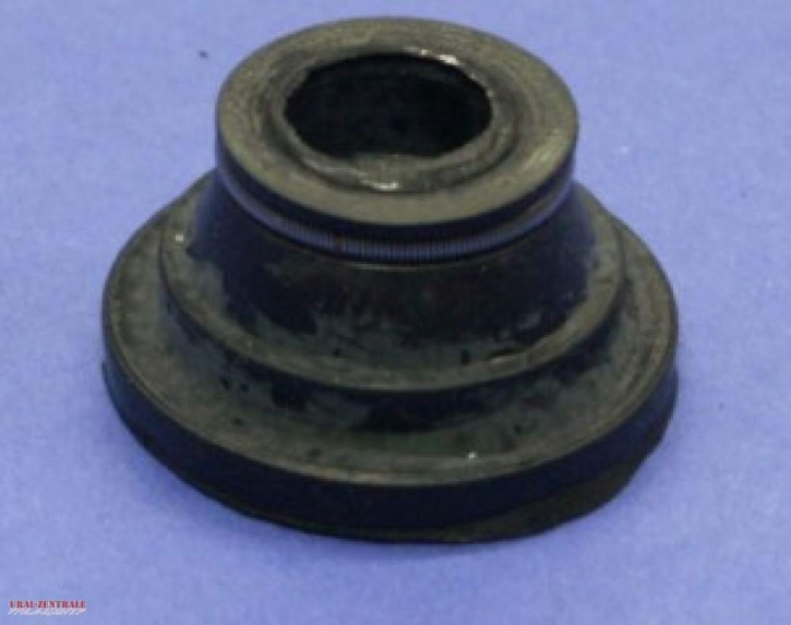 Ish 156 shock absorber oil seal