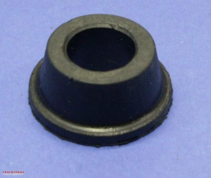 Handlebar rubber Ish Planeta 5