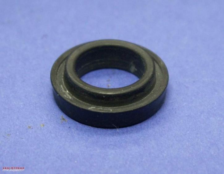 Hydraulic O-ring MZ