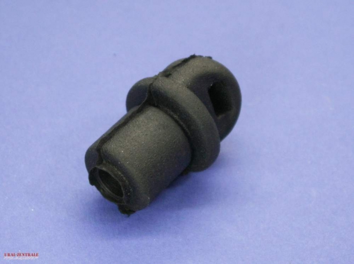 Gearbox oil filler plug MZ