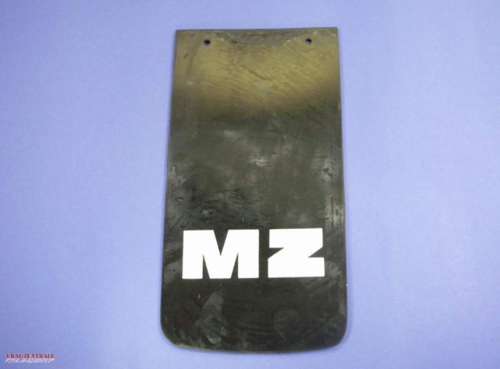 Mud flap MZ