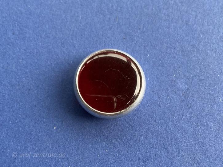 Kontrolllampe Ersatzglas rot