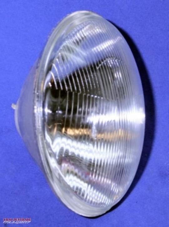 Ersatzreflektor & Glas M72