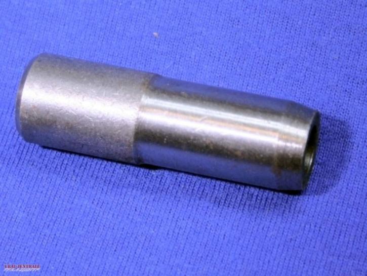 Ventilführung Dnepr 650ccm, Stahl-Keramik
