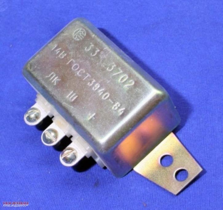 Regler, elektronisch 12V 150W Standard