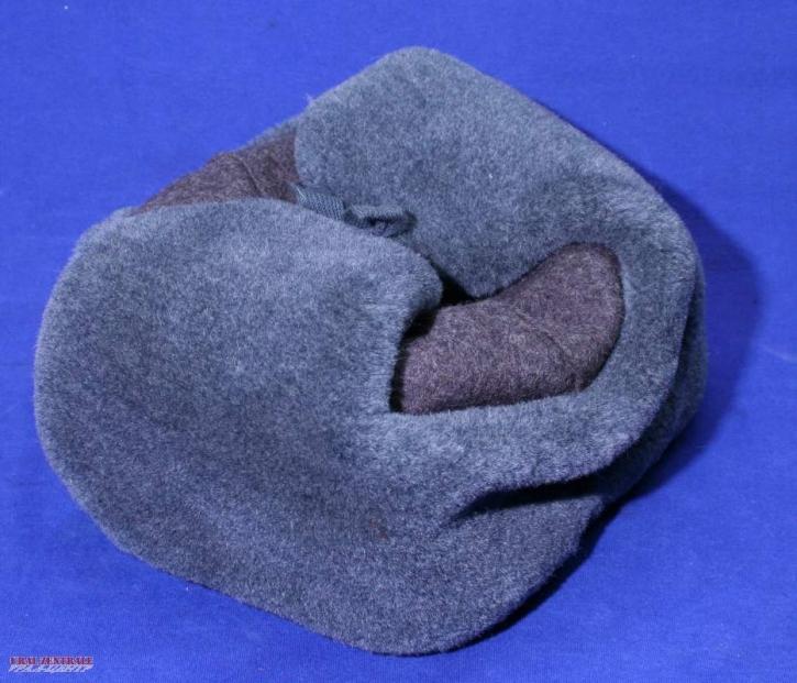Winter cap, size 56