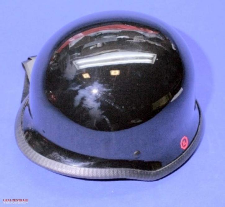 Steel helmet L