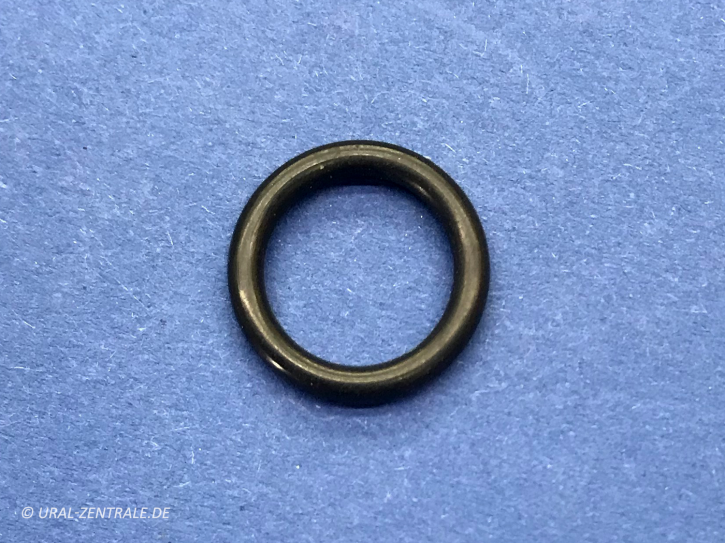 O-Ring Anlasserwelle Chang Jiang