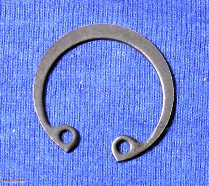 Seegerring / Sprengring 23mm
