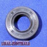 Sealing ring alternator 12V 150W