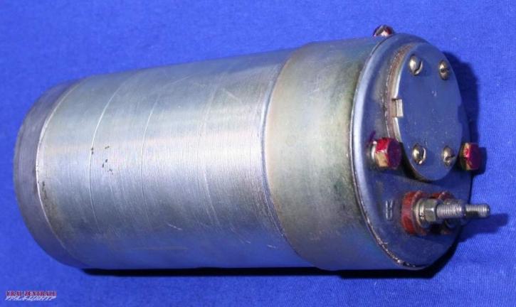 LiMa 6V / 65W