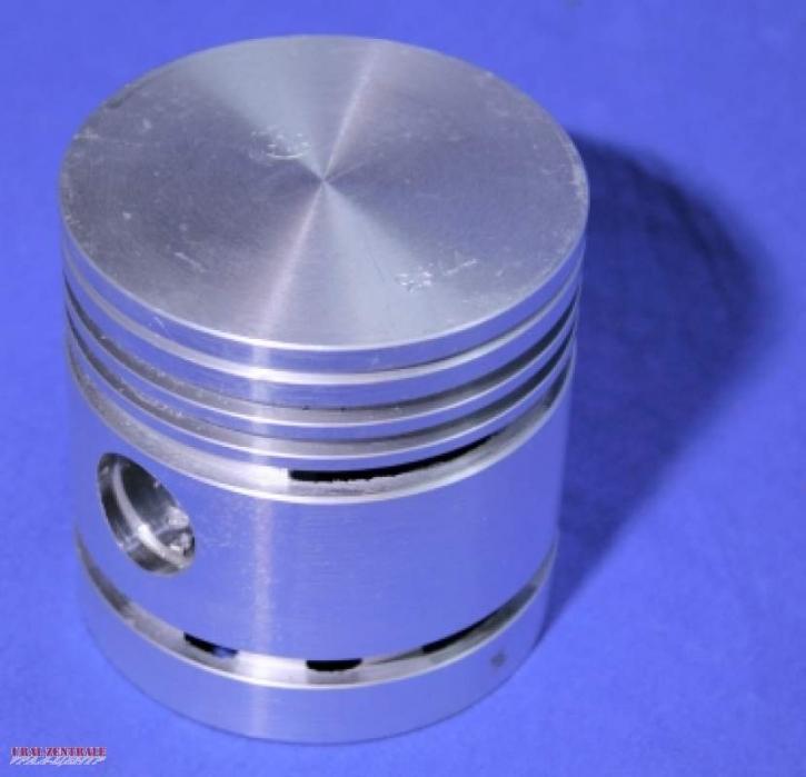 Kolben SV, Übergröße 78,15 mm
