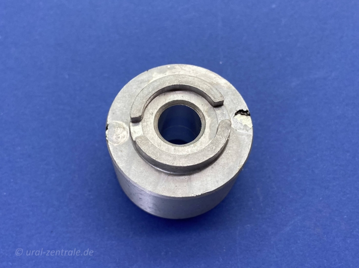 Rotor Kontaktlose Zündung Typ II