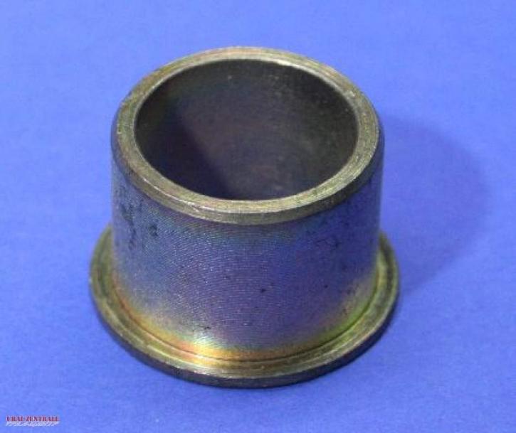 Buchse Radlager, 20mm