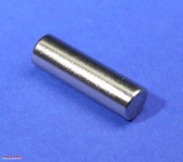 Hochleistungs-Magnet