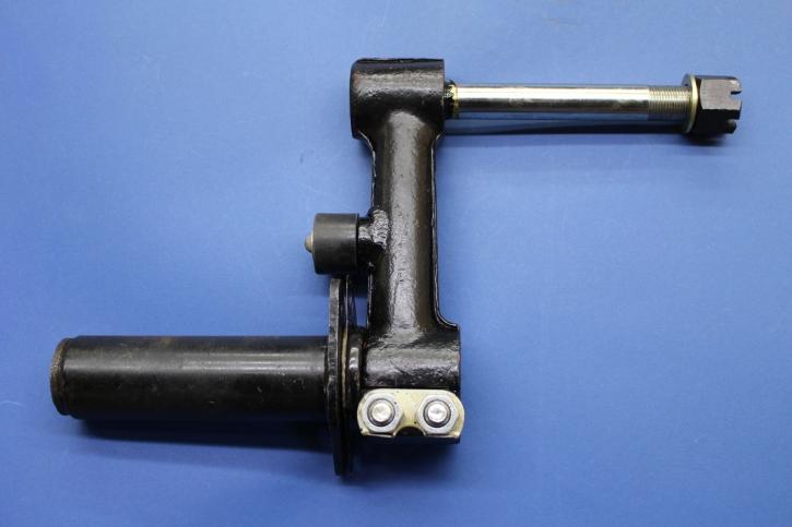 Sidecar swingarm M72, CJ etc.