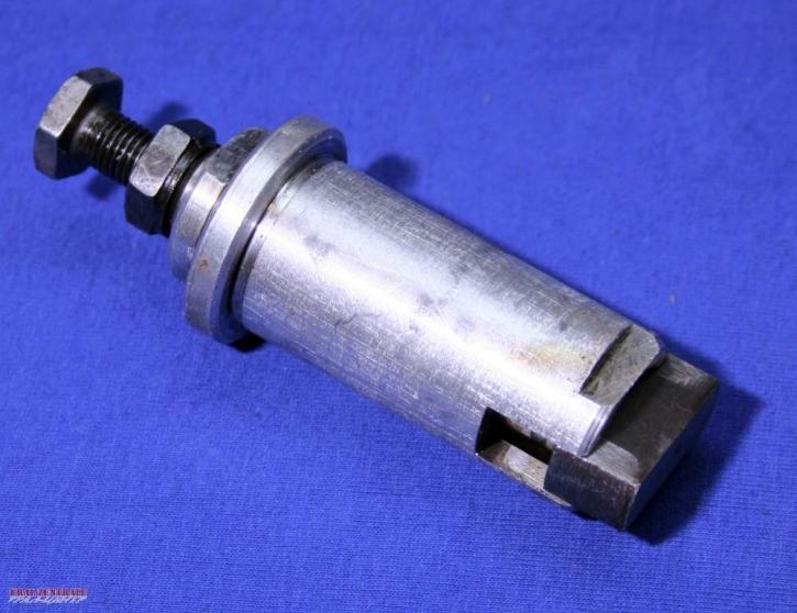 Stößel SV-Motoren komplett