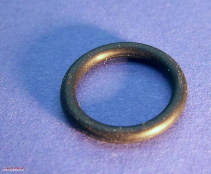 O-Ring 15 x 2,5