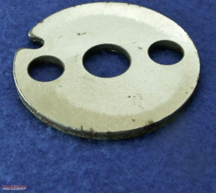 Motorenentlüftungsventil chinesische SV-Motoren