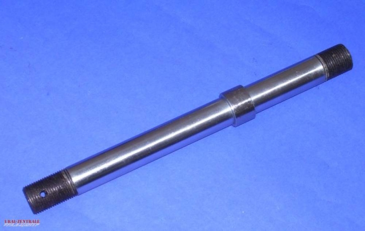Axle MT16 reproduction