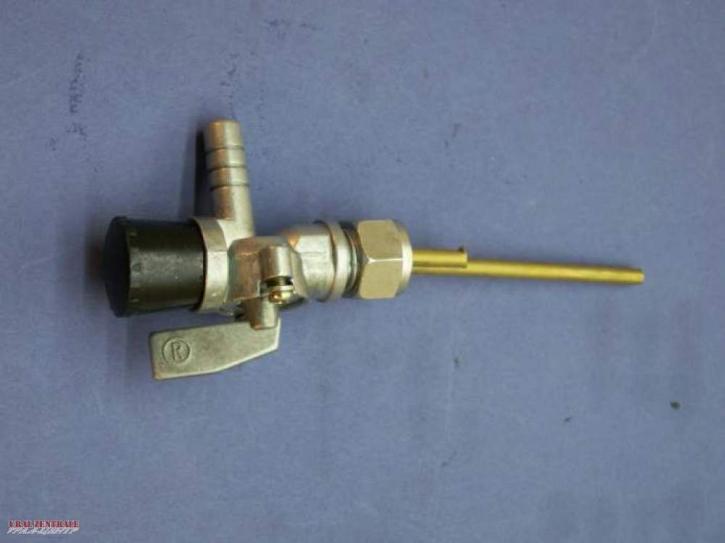 Fuel tap Romet M14