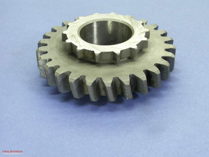 Gearbox gear 26 teeth