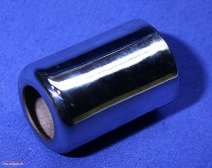 Lower capsule