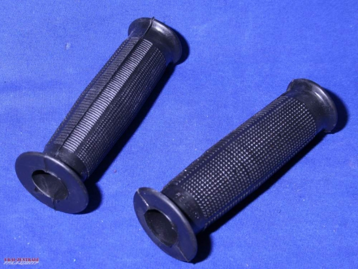 Handlebar grips for K750, 1 pair