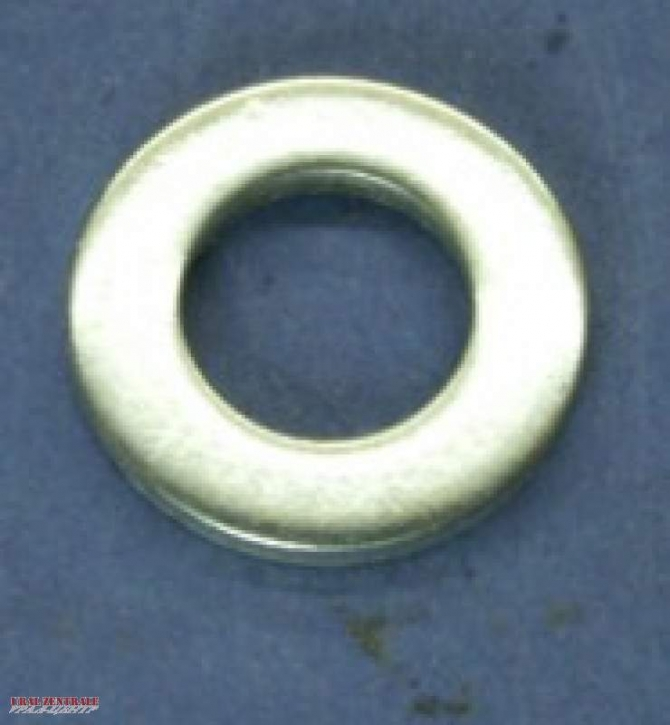 Washer 7 mm