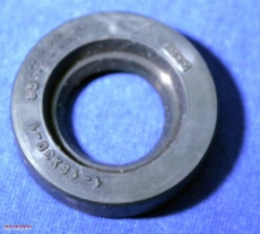 Oil seal camshaft, original, Dnepr
