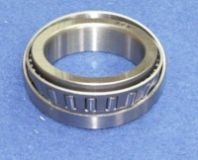 Headset bearing / cone bearing